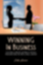Winning in Business Front Cover.jpg