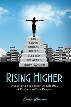 Rising Higher Front Cover 1919.jpg