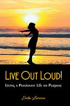 Live Out Loud Front Cover.jpg