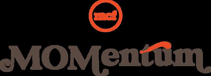 MOMentum-MCF logo-smaller.png