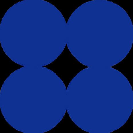 big blue circles .png
