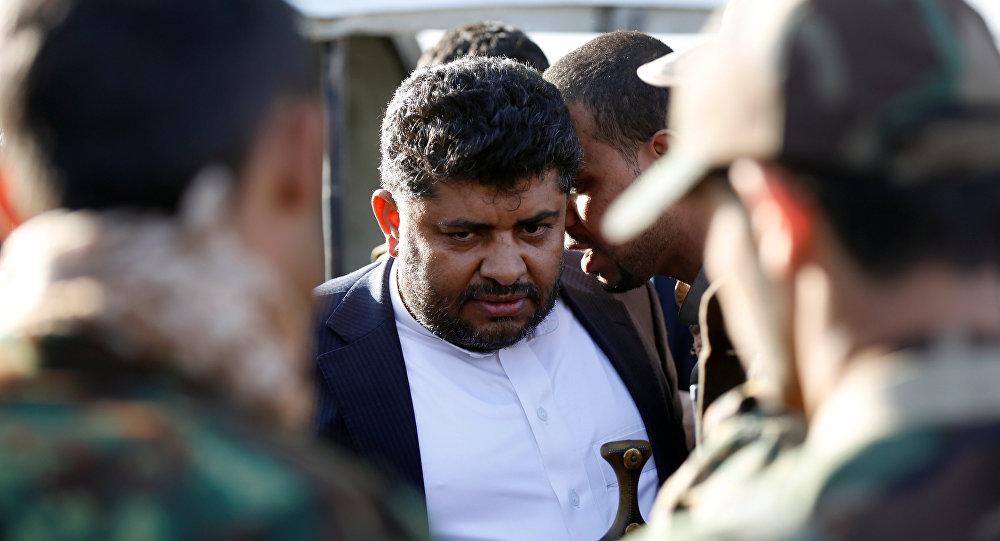 Houthi1