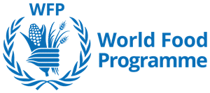Important Statement by the World Food Program on the diversion of aid by the Houthis in the capital