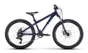 Kids-Bikes-16-Line-24-Dbl-profile.jpg