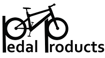 Pedal Products Logo_medium_outlined.png