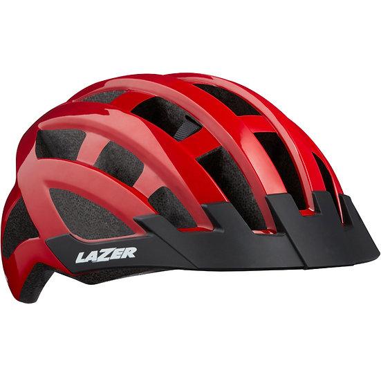 Lazer - Compact