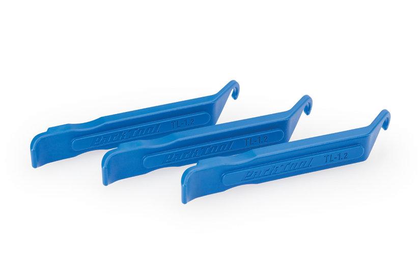 Park Tool - TL-1.2 Tire Lever Set