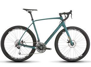 Road-Bikes-18-Haanjo-5-C-EXP-Aqua-profil