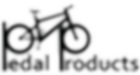 Pedal Products Logo_Cropped_Merged.png
