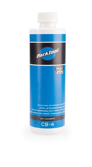 Park Tool - CB-4 Bio ChainBrite