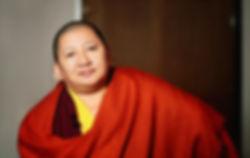 Khandro Rinpoche_6.jpg