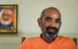 swami tattva_1.83.jpg