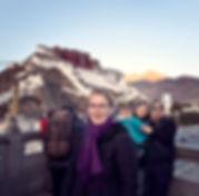 Tibet 2_165.jpg