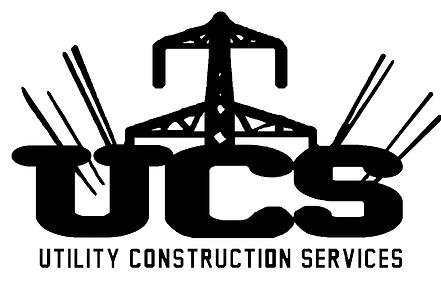 Updated UCS Black Logo - No Border.png