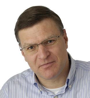 Jean-Marie Buerstedde