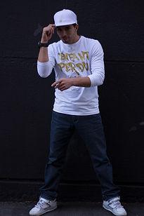 Nuno Ramos - Little Nuno