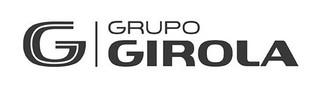 Grupo Girola