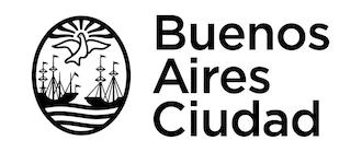 Buenos Aires Ciudad.png