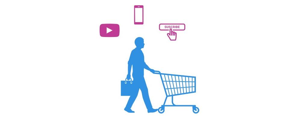 Linchpin. Buenos Aires. Argentina. Las audiencias propias son actuales o potenciales compradores y consumidores de una marca que están interesados en escuchar y recibir contenidos de ella.