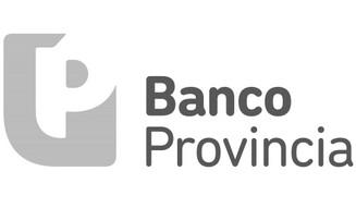 Banco Provincia Buenos Aires