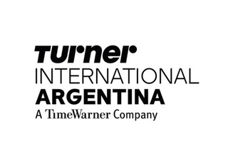 Turner International Argentina