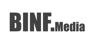 BINF.Media