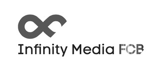 InfinityMediaFCB