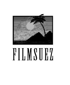 FilmSuez