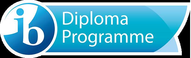 dp-programme.png