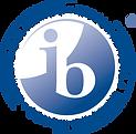ib-world-school.png