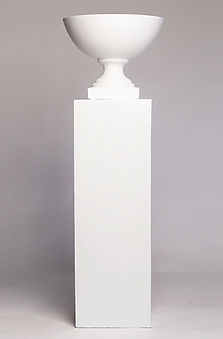 Olympia Pedestal and Urn.jpg