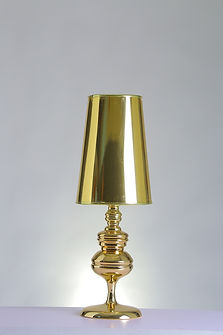 Josephine Gold Wireless Table Lamp.JPG