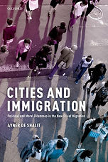 cities and immigration.jpg