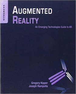 An Emerging Technologies Guide to AR