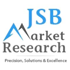 US AR & VR Market Forecast