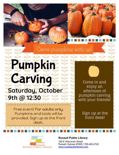 October Pumpkin Carving-1.jpg