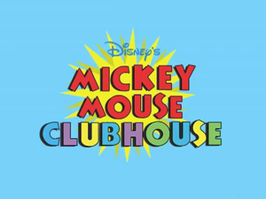 Mickey Mouse Clubhouse.png