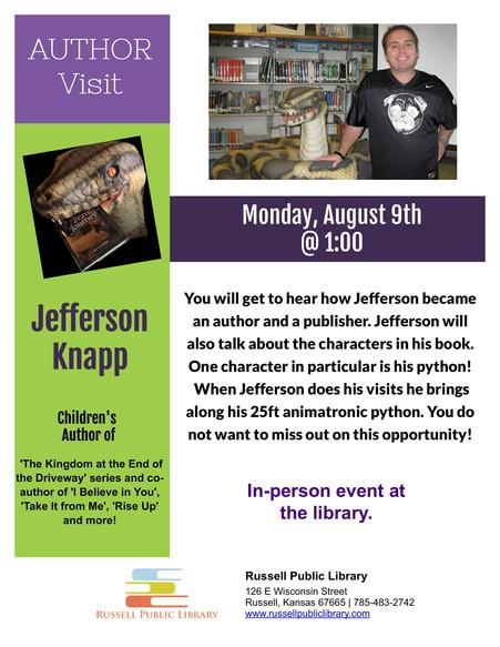 Jefferson Knapp Pic.jpg