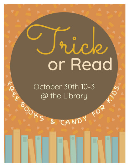 October Trick or Read-1.jpg