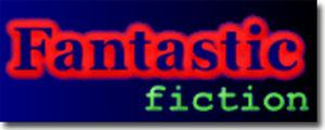 fantastic_fiction_1.jpg