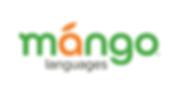 Mango Languages.png