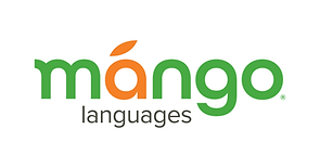 Mango Languages.png