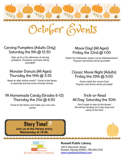 October Events-Pic.jpg