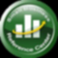 SBRC_logo.png