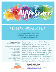 Make a Difference Flyer Pic.jpg