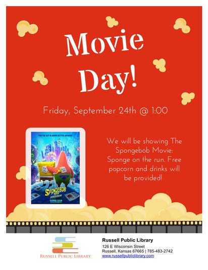 September Movie Day-pic.jpg