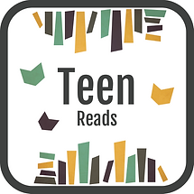 Teen Reads.png