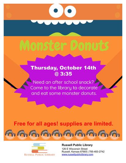 October Monster Donuts-1.jpg