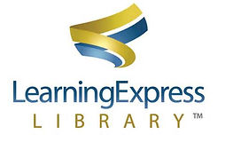 Learning Express.jpeg