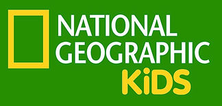 Nat Geo Kids.jpg